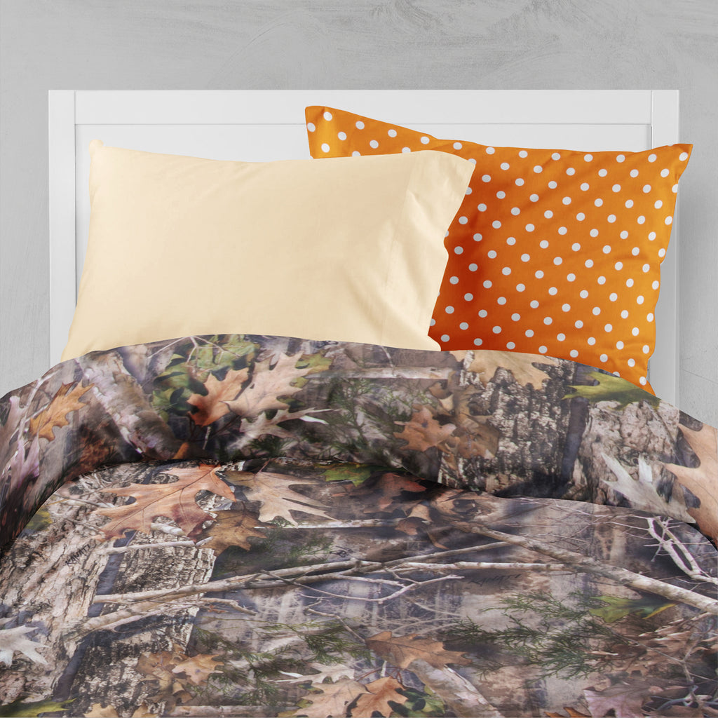 "Camo Baby Twin Duvet  (62x91"") - Shop Baby Slings & wraps, Baby Bedding & Home Decor !"