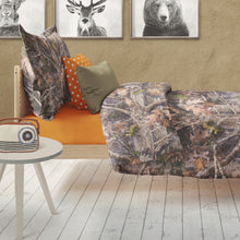 "Load image into Gallery viewer, Camo Baby Twin Duvet  (62x91"") - Shop Baby Slings & wraps, Baby Bedding & Home Decor !"