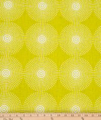 Dylan Starburst Fabric - Shop Baby Slings & wraps, Baby Bedding & Home Decor !