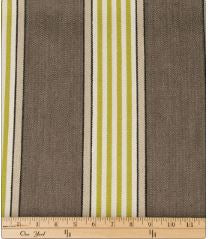 Dylan Stripe Fabric - Shop Baby Slings & wraps, Baby Bedding & Home Decor !