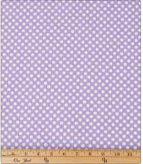 Fiona Small Dot Fabric - Shop Baby Slings & wraps, Baby Bedding & Home Decor !
