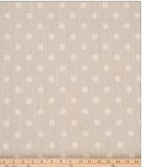 Harper Dot Fabric - Shop Baby Slings & wraps, Baby Bedding & Home Decor !