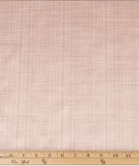 Meadow Pink Fabric - Shop Baby Slings & wraps, Baby Bedding & Home Decor !
