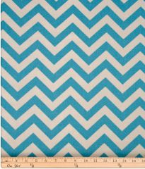 North Country Chevron Fabric - Shop Baby Slings & wraps, Baby Bedding & Home Decor !