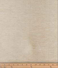 Phoebe Shiny Taupe Fabric - Shop Baby Slings & wraps, Baby Bedding & Home Decor !