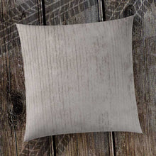 Load image into Gallery viewer, Fast Track Pillow -  grey - Shop Baby Slings & wraps, Baby Bedding & Home Decor !