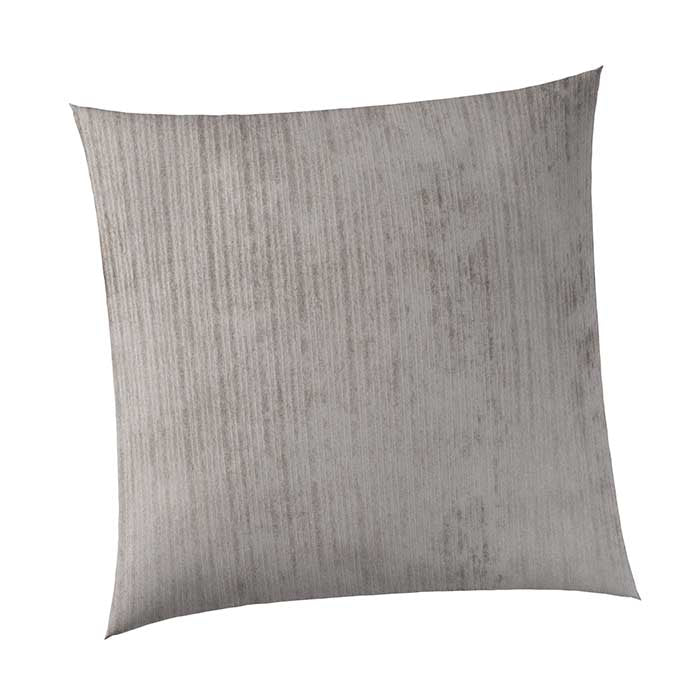 Fast Track Pillow -  grey - Shop Baby Slings & wraps, Baby Bedding & Home Decor !