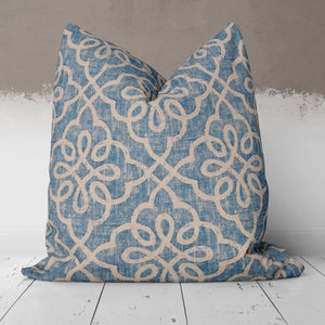 "Neema 20"" Pillow - Shop Baby Slings & wraps, Baby Bedding & Home Decor !"