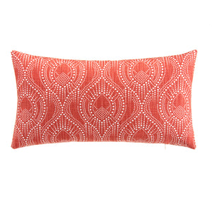 "Botan Lumbar 12""x22"" Pillow - Shop Baby Slings & wraps, Baby Bedding & Home Decor !"