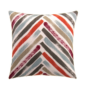 "Atticus 18"" Pillow - Shop Baby Slings & wraps, Baby Bedding & Home Decor !"