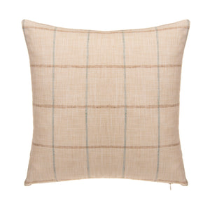 "Ethan Pillow 18"" - Shop Baby Slings & wraps, Baby Bedding & Home Decor !"