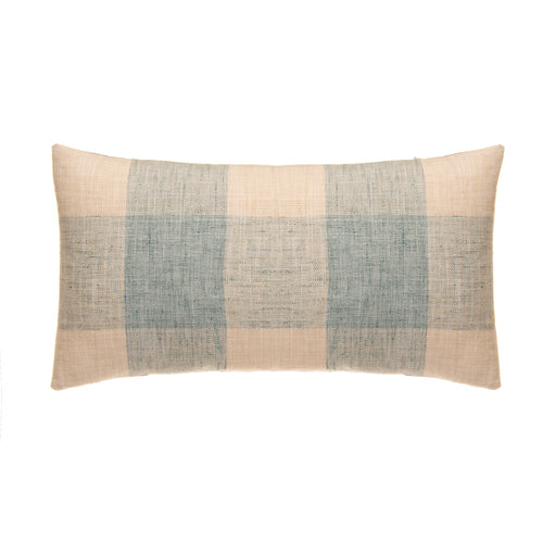 Mason Lumbar Pillow 18