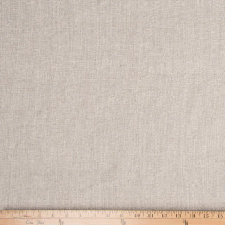 Blossom Grey Velvet Fabric - Shop Baby Slings & wraps, Baby Bedding & Home Decor !