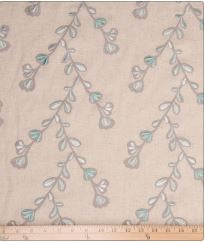 Twiggy Twig Fabric - Shop Baby Slings & wraps, Baby Bedding & Home Decor !