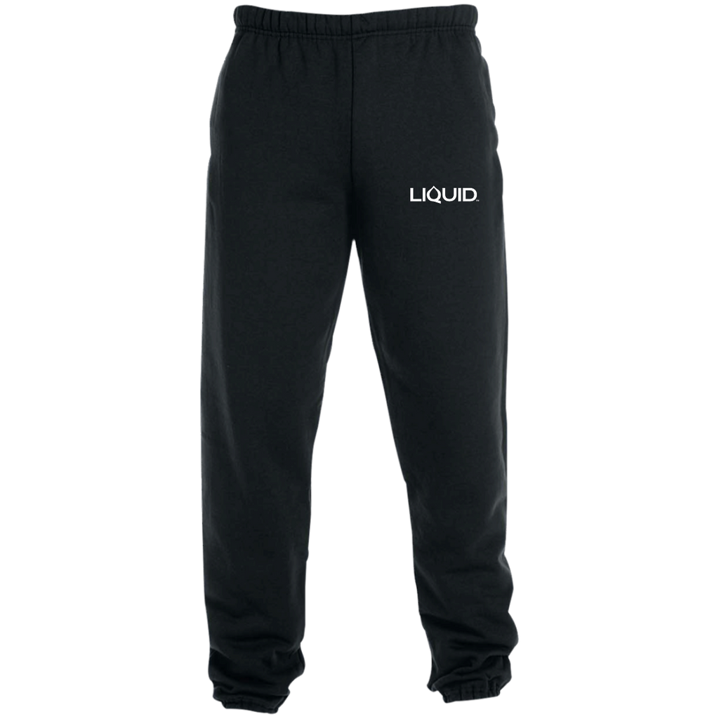 4850MP  Sweatpants with Pockets - Liquid Hydration Gear