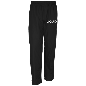 PST74 Men's Wind Pants - Liquid Hydration Gear