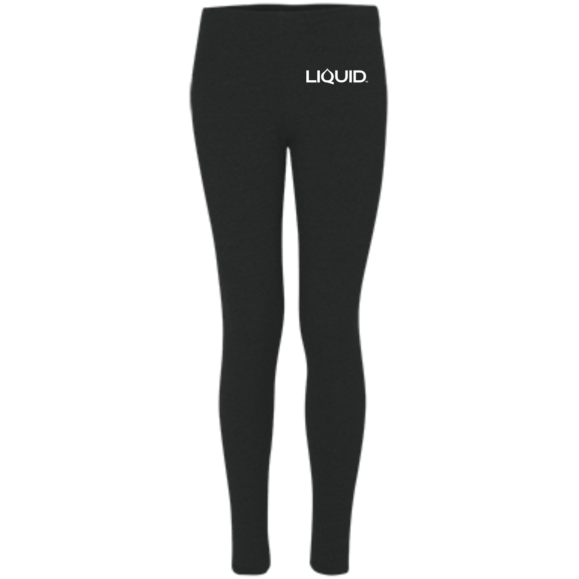 S08 Women's Leggings - Liquid Hydration Gear
