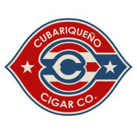 Cubariqueno Cigars