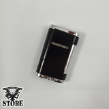 Xikar Allume Double Cigar Lighter