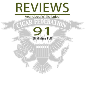 Arandoza White Label Reviews