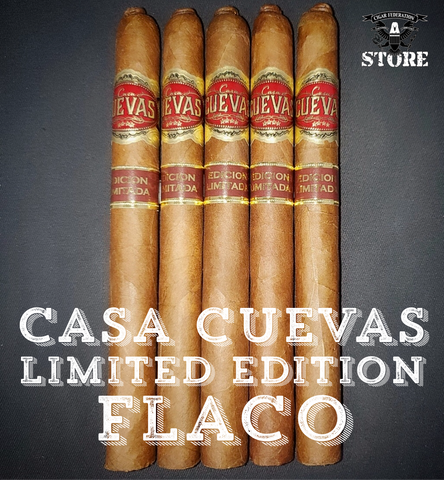 New, Rare, & Boutique Cigars Online you will love – Cigar