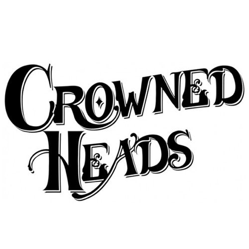 Everything Crowned Heads