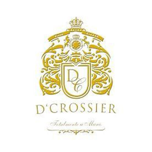 Everything D'Crossier