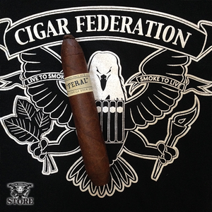 Liga Privada Feral Flying Pig
