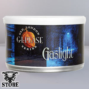 GL Pease Gaslight