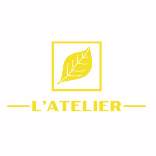 Everything L'Atelier