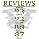 262 Revere Reviews