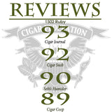 1502 Ruby Reviews