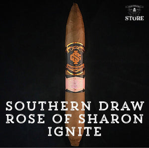 Southern Draw Rose of Sharon IGNITE