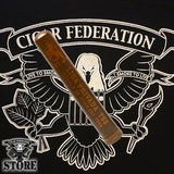 Drew Estate Liga Privada T52 Tubo