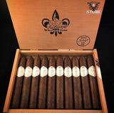 Tatuaje 15th Anniversary
