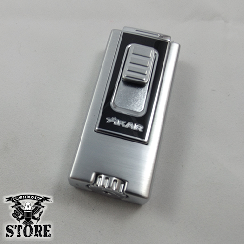 Xikar Trezo Cigar Lighter
