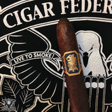 Drew Estate Cigars Undercrown