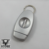 Xikar VX Key Chain Cutter