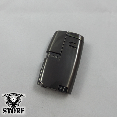 Xikar Vitara Cigar Lighter