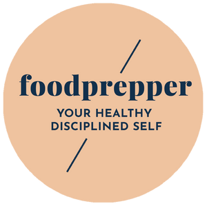 Foodprepper