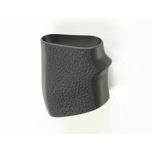 Small Tactical Sleeve II, Small Size Sleeve (Black) Fits most small pocket pistols (2 EA)