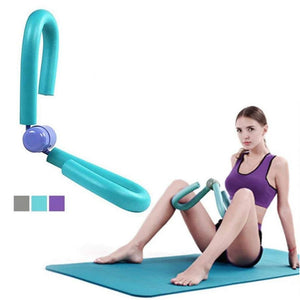 Thigh And Leg Trimmer Home Exerciser