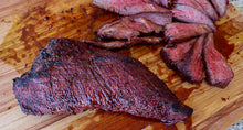 Load image into Gallery viewer, Tri-Tip