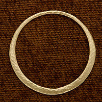 Moonphase Bangle
