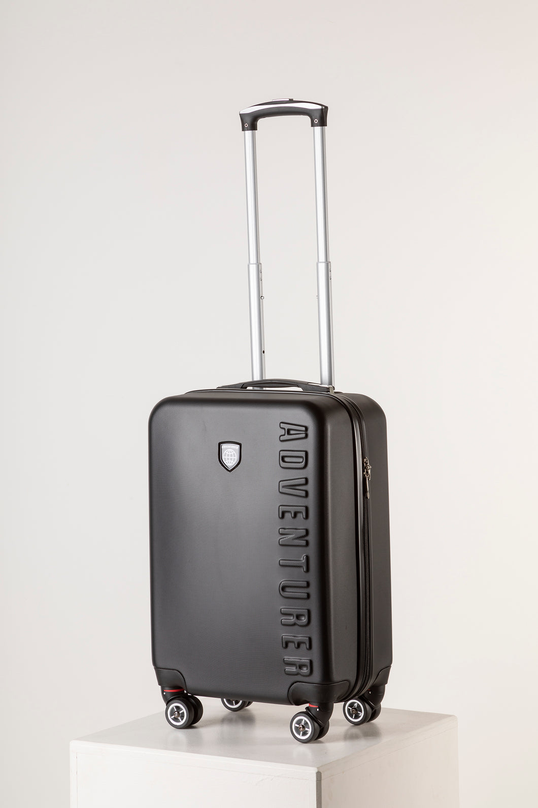 Adventurer Carry On Luggage