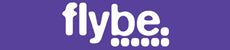 Flybe Hand Luggage Measurements Guide