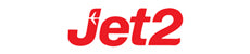 Jet2 Hand Luggage Measurements Guide