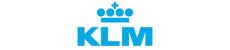 KLM Hand Luggage Measurements Guide