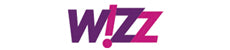 Wizz Air Hand Luggage Measurements Guide