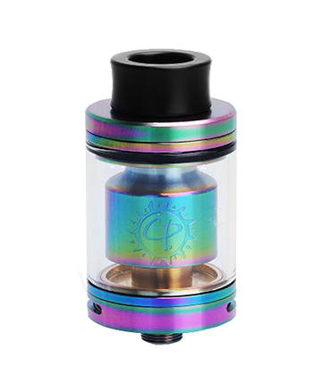 Advken CP RTA - Vapox UK LTD (4591763947592)